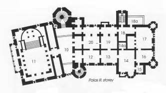 neuschwanstein castle floor plan cawdor castle floor plan floor plans castle places to
