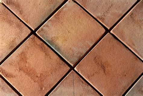 Bathroom Floors Pictures Terracotta Tile Floor Images John Robinson House Decor