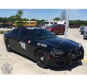State Police And Highway Patrol  Flickr