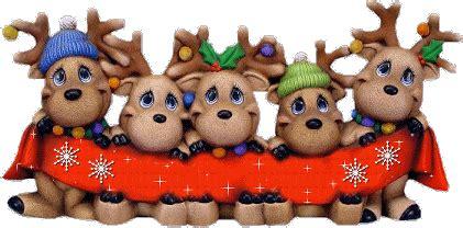 imagenes feliz navidad grupo feliz navidad y pr 243 spero 2015