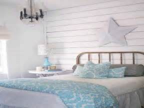 Seaside Bedroom Decorating Ideas Simple Beach Theme Bedroom Ideas Beach Theme Bedroom