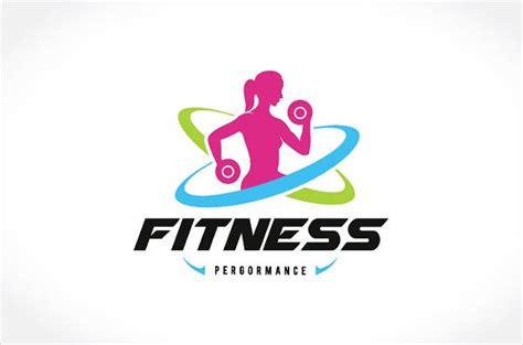 43 Fitness Logo Design Exles Free Premium Templates Fitness Logo Design Templates