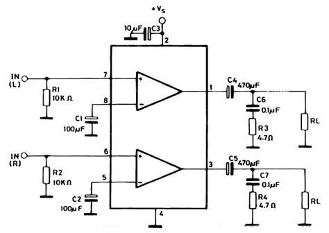 rangkaian lifier transistor jengkol gambar rangkaian transistor lifier 28 images rangkaian penguat transistor rangkaian