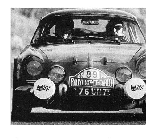Rally Autos 1970 by 17 Best Images About Rallyes Gt 1973 On Pinterest Autos
