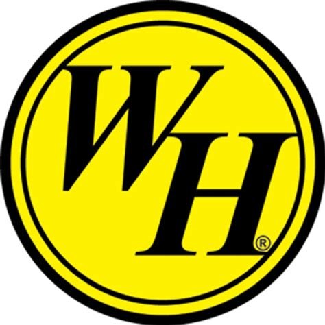 waffle house inc waffle house inc whregulars twitter