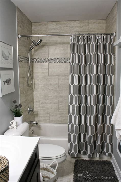 Best Place For Bathroom Accessories by 100 Best 25 Half Bath Decor Best 25 Bathroom Shelves