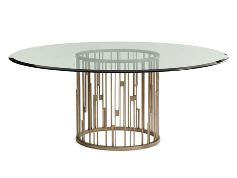 glass top kitchen table sets kitchen tables glass top home design decorating ideas