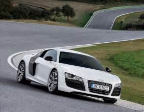 Audi R8 Specs V10 Audi R8 V10 Review My Tech Alert