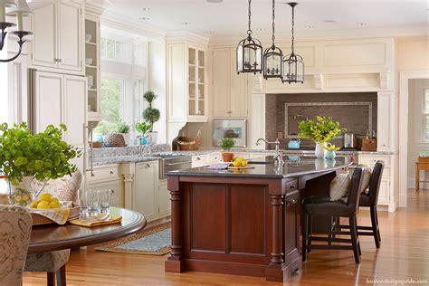 kitchen design hton hill oak hill architects