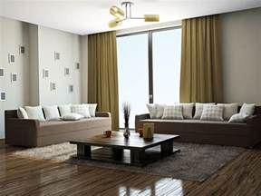What Colour Curtains With Grey Sofa Beautiful Curtains With Grey Sofa 55 About Remodel With