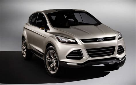 new ford colors 2019 ford escape colors exterior 2019 auto suv