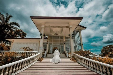 Tagaytay Wedding Venues   Wedding Article   Kasal.com