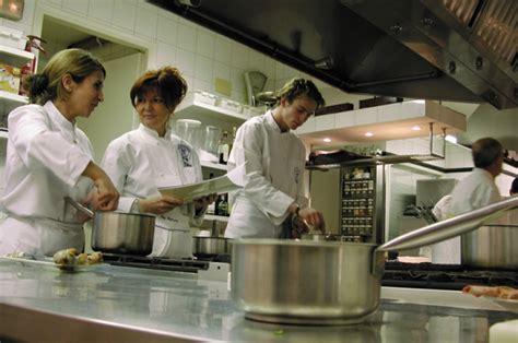 escuela cocina barcelona escuela de hosteler 237 a hofmann escuelas de hosteler 237 a en