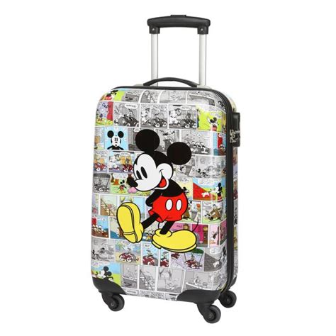 dimensione trolley cabina valise bagage cabine ziloo fr