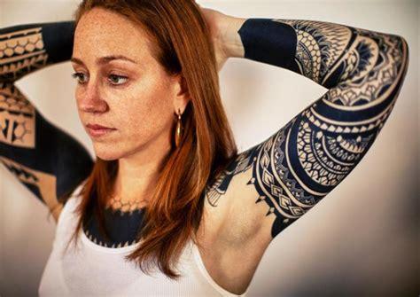 zyzz tattoo hand inner elbow tattoo hľadať googlom shouting art