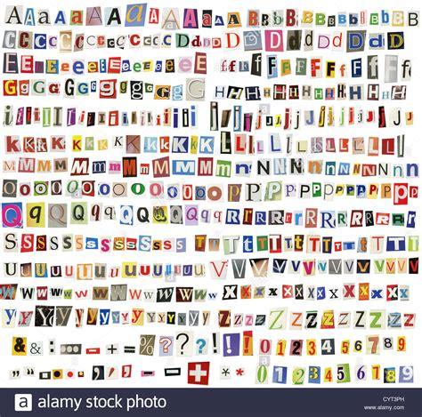 gestell 8 buchstaben note typesetter typography uppercase stockfotos note