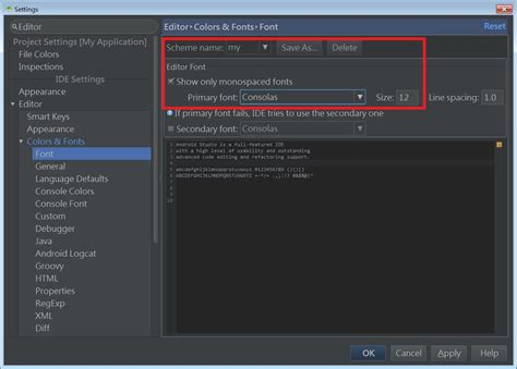 android studio tutorial for eclipse users android studio 開發環境簡介 android studio 中文開放式課程