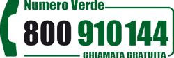 nazionale lavoro numero verde avvocato preventivi e avvocati consulenza avvocato e