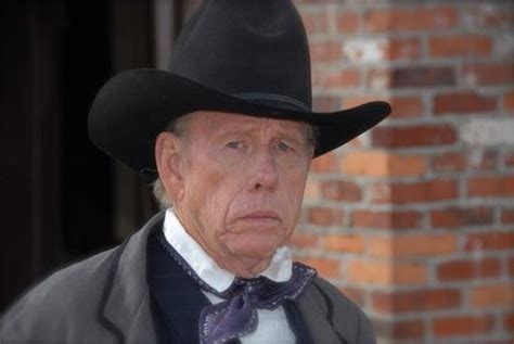 ron howard little house on the prairie david s little house star profiles and trivia