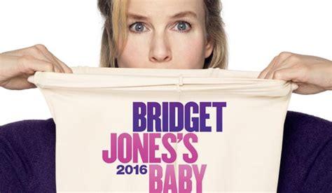 Spotlight Helen Fielding by Bridget Jones S Baby New Trailer Spotlight Report