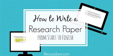 guide to writing a research paper the collegiate s guide to writing a research paper