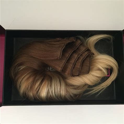 where does bellami ships from 70 off bellami accessories sold bellami balayage