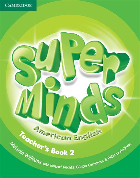 super minds level 5 0521223350 super minds flashcards level 2 by herbert puchta g 252 nter gerngross peter lewis on