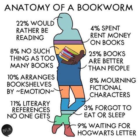 the bookworm a novel books tor books anatomy of a bookworm