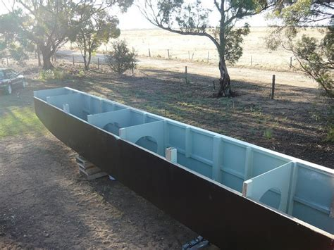 paddle boats for sale in oklahoma houseboat building in australia build a houseboat