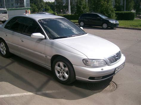 opel omega 2002 2002 opel omega photos 2600cc gasoline fr or rr
