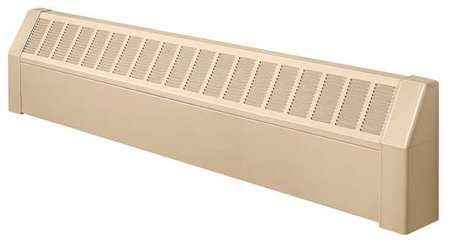 Hydronic Heat Registers Commercial Hydronic Baseboard Heaters By Beacon Morris