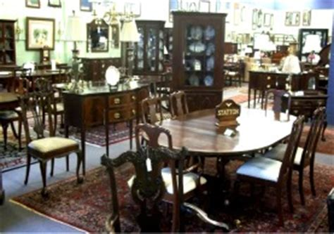 Cornerstone Furniture Timonium by Dining Room Furniture Ready For Thanksgiving Baltimore