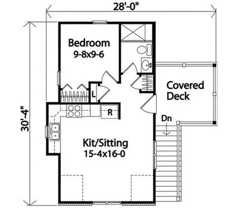 narrow apartment floor plans narrow lot garage apartment 22100sl 2nd floor master