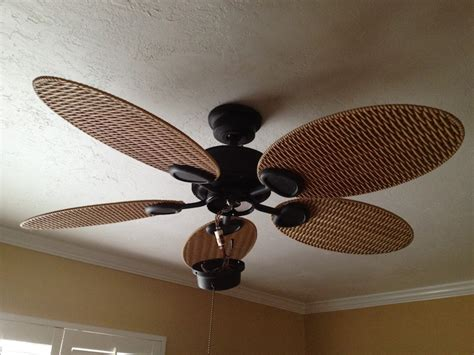 fans for home 20 trendy modern ceiling fans
