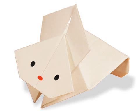 Origami Club Japan - japanese