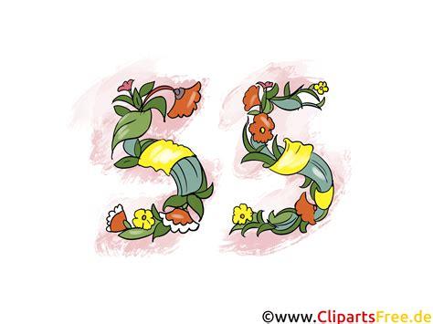 hochzeit 55 jahre w 252 nsche zum geburtstag 55 jahre clipart grusskarte