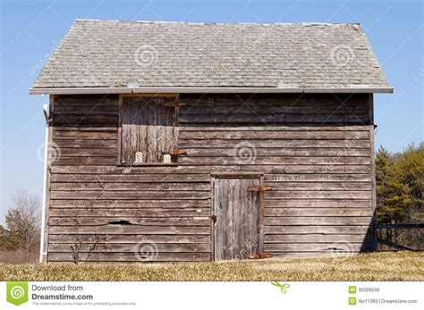 Time Sheds by Wooden Shed Stock Photo Image 30329240