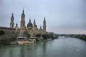 saga els pilars de catedral el pilar mis viajes por ah 237 187 mis viajes por ah 237
