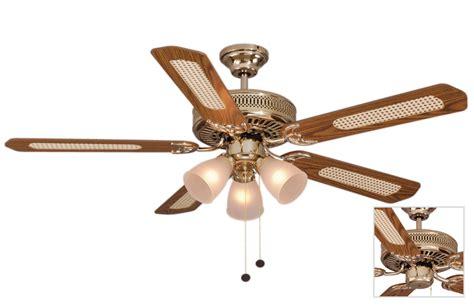 hton bay carousel ii ceiling fan hton bay landmark series vintage ceiling fans com forums