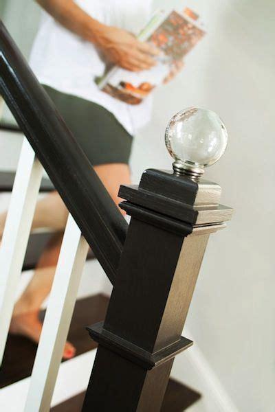 banister ball glass finials for newel posts http glasnew2014 net