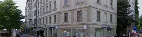 german bank account deutsche bank savings account rates