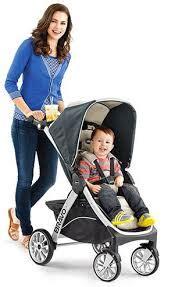 Tali Harness Untuk Belajar Jalan stroller bayi yang nyaman dan tahan lama belajar sendiri