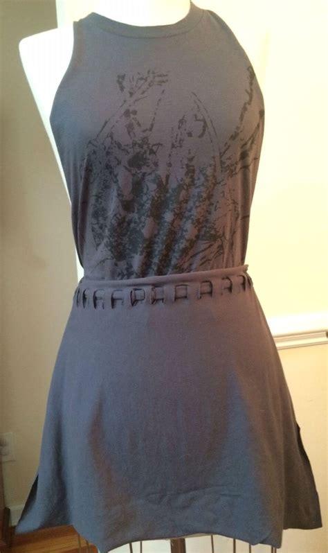 diy   sew creations       shirts