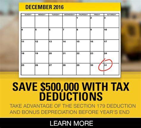 section 179 rental property heavy equipment depreciation calculator autos post