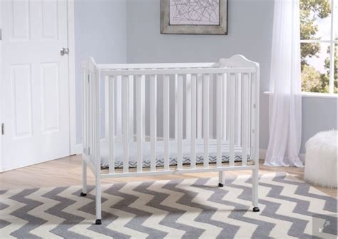 the safest and best baby cribs on the market walletpath
