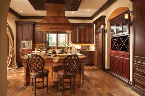 kitchen cabinets showroom kitchen cabinets newmarket showroom is serving customers