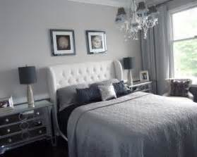 Old Hollywood Glamour Bedroom Hollywood Glamour Style Bedroom Want Home Decor Pinterest
