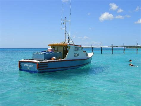 fishing boats for sale caribbean barbados craft picture of glory tours saint james