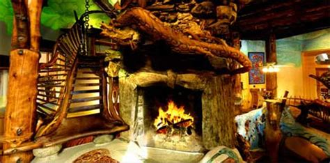 Armchair Travel Books Hobbit House Mushroom House Earth Homes