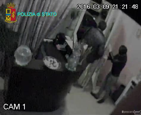 centro massaggi cinese pavia foto prostituzione in centro massaggi cinese a pescara